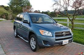 Toyota‑RAV4‑2.0L‑GX‑AUTO