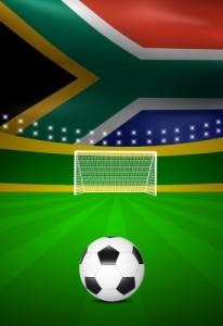soccer_sudafrica