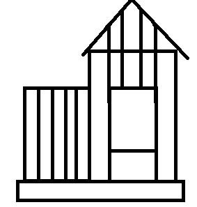 Edingeni pic Logo