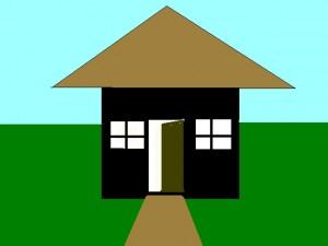 House - kitweonline