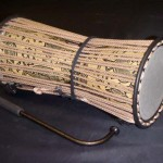 African TalkingDrum