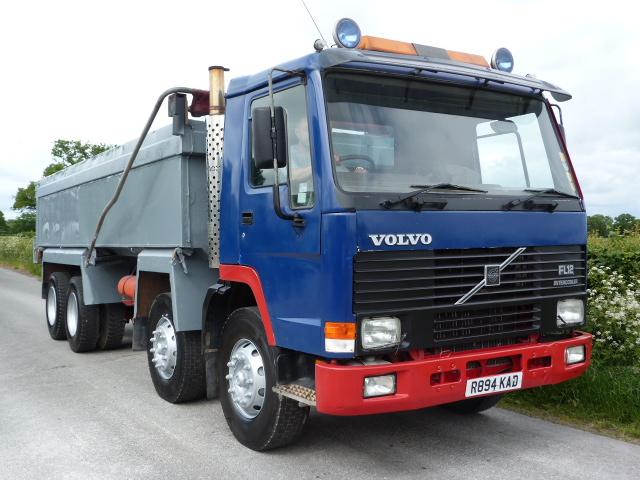 V8x4-5-03