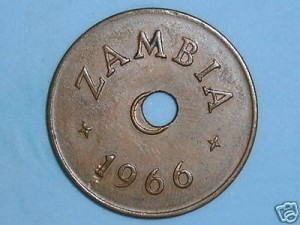 Zambia_Copper_Penny_1966