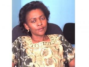 Lydia Mhango-KitweOnLine