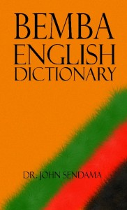 english bemba dictionary cover image  500x822