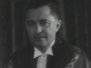 Maurice Gersh 1954 - kitweonline