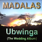 Ubwinga_Wedding - Madalas Band