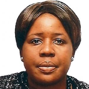 Alice Ngulube - kitweonline