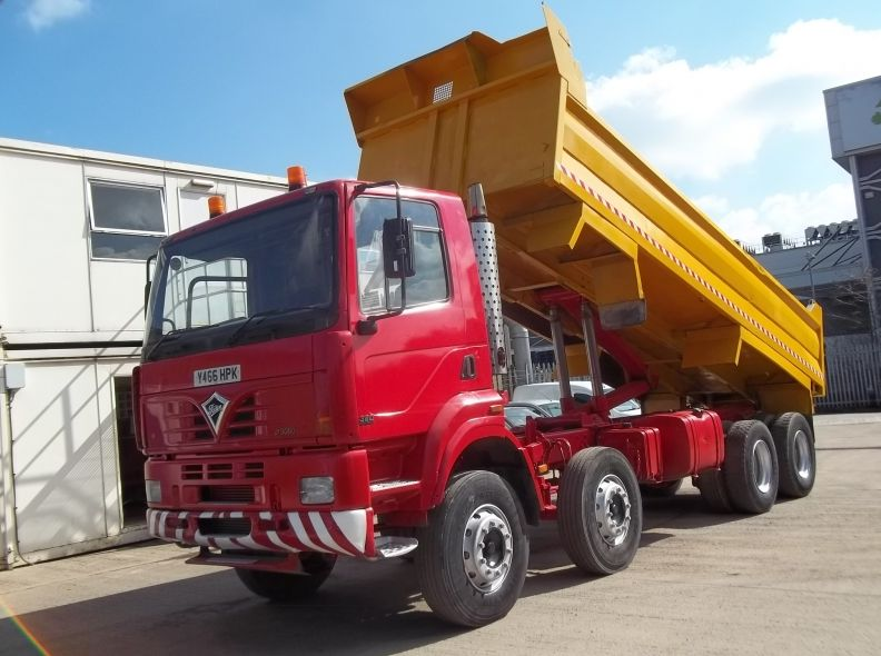 How To Import A Truck From Ukkitwe On Line Kitwe On Line
