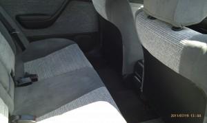 Toyota Carina E GLI - 03
