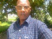 Wynegood Malunga
