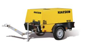 diesel-powered-screw-air-compressors-portable