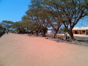 Chamboli - Big Mabbu groceries_kitweonline