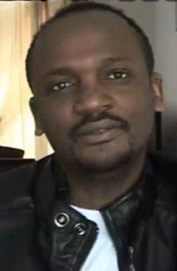 Ezekiel Shibemba - kitweonline