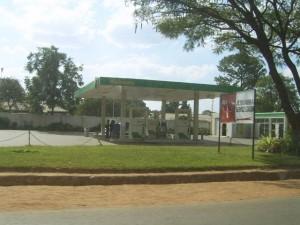 Jesmarna Service Station-Nkana East-KitweOnLine