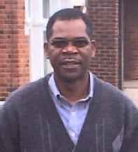Dr Kingstone Katebe - kitweonline