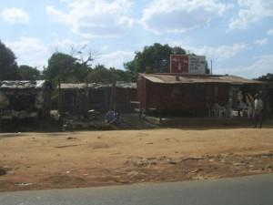 Kabala Market-Nkana East-KitweOnLine