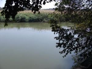 Kafue River_kitweonline