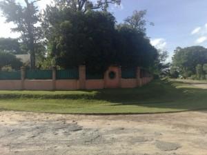 Nasikambo Avenue2_kitweonline