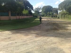 Nasikambo Avenue_kitweonline