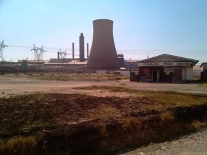 Nkana Smelter-Wusakile_kitweonline