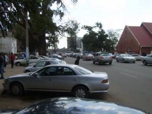 Obote Avenue-towards Chisokone Market_KitweOnLine