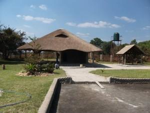 Spur farm house gazebo_kitweonline