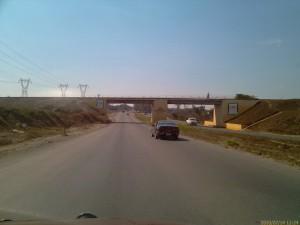 Wusakile 16ft Bridge_kitweonline