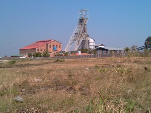 Wusakile SOB Mine Shaft_kitweonline