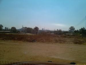 Wusakile SOB Shaft viewed from Chamboli_kitweonline