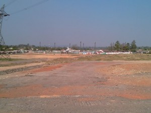 Wusakile - Scrivener Stadium - South view_kitweonline