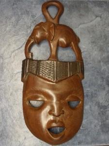 Face Mask - kitweonline