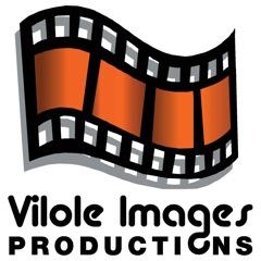 Vilole Images logo_s
