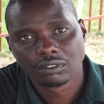 Richard Katebe-kitweonline