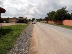 Al Malik Street -l4, Kitwe – (kitweonline)