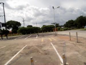 Al Malik Street -l5, Kitwe – (kitweonline)