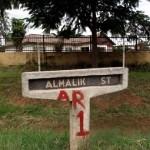 Al Malik Street -l6, Kitwe – (kitweonline)