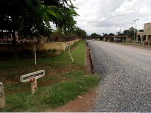 Al Malik Street -l1, Kitwe – (kitweonline)