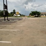 Al Malik Street -l2, Kitwe – (kitweonline)