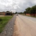 Al Malik Street -l3, Kitwe – (kitweonline)