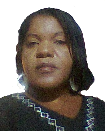 Chibuba Chilala