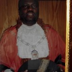 Chileshe Bweupe 150x150 Mayors of Kitwe 1954   2012   Photo Gallery