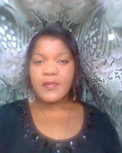 Gloria Miyoba - (kitweonline)