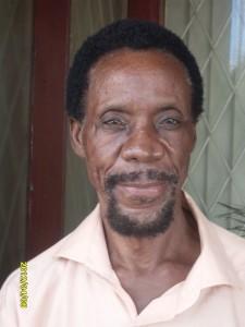 Dr. John Frera Mwape - Herbalist - (KitweOnline)