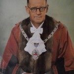 J Moss 1956 1957 150x150 Mayors of Kitwe 1954   2012   Photo Gallery