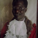 LS Kazabu 1999 2001 150x150 Mayors of Kitwe 1954   2012   Photo Gallery