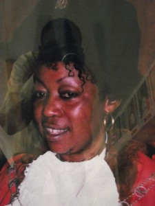 MN Kasonde - Mayor of Kitwe 2006-2007 - kitweonline