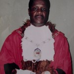 PC Tembo 2001 2003 150x150 Mayors of Kitwe 1954   2012   Photo Gallery