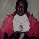 PD Chisenga 2003 2004 150x150 Mayors of Kitwe 1954   2012   Photo Gallery