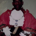 WT Chola 2004 2006 150x150 Mayors of Kitwe 1954   2012   Photo Gallery